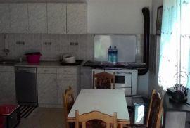 Kuća: Prokuplje, Bela Voda, 160 m2, 75000 EUR, Prokuplje, Ev