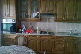 Kuća: Irig, Jazak, 136 m2, 70000 EUR, Irig, بيت