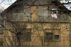 Kuća: Zrenjanin Gradnulica, 120 m2, 46000 EUR, Zrenjanin, Casa