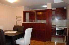 Stan: Vrnjacka Banja, Vrnjacka Banja, 35 m2, 20 EUR, Vrnjačka Banja, Apartamento