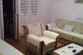 Stan: Pancevo, Pancevo, 56 m2, 32500 EUR, Pančevo, Appartamento