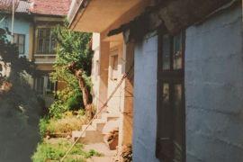 Kuća: Prizren, Prizren, 174 m2, 150000 EUR, Prizren, Haus