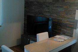 Lux,novi namešteni stanovi,extra lokacija,Mirijevo, Beograd, Stan