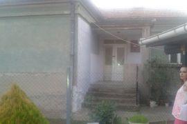 Kuća: Velika Plana, Velika Plana, 65 m2, 23000 EUR, Velika Plana, Casa