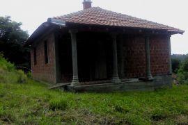 Prodaja kuce, Kraljevo, Casa