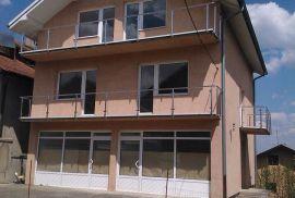 Kuća: Velika Plana, Velika Plana, 235 m2, 107000 EUR, Durakovac, Velika Plana, House