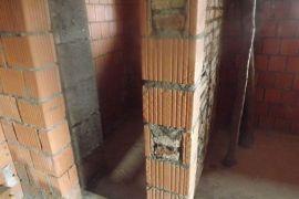Kuća: Paracin, 330 m2, 62000 EUR, Paraćin, Дом