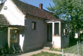Kuća: 600 metara od centra grada  50 m2, 15500 EUR, Loznica, Дом
