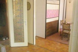 Stan: Beograd, 46 m2, 140 EUR, Beograd, Daire