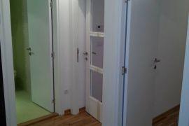 Stan: Beograd, 35 m2, 39000 EUR, Beograd, Appartamento