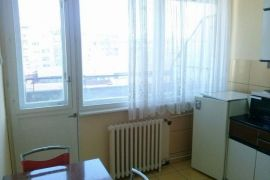 Stan: Beograd, 61 m2, 86000 EUR, Beograd, Διαμέρισμα