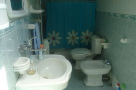 Stan: Beograd, 125 m2, 75000 EUR, Beograd, Appartment
