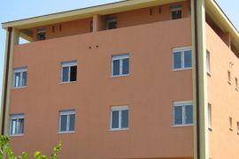 Stan: Beograd, 34 m2, 38000 EUR, Beograd, Daire
