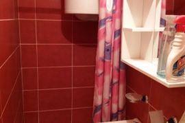 Stan: Subotica, Subotica, 46 m2, 21500 EUR, Subotica, Appartment