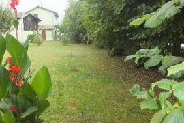 Hitna prodaja/zamena 2kuce na placu 1044m2 za stan u NS, Novi Sad - grad, Σπίτι
