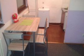 Stan: Beograd, 31 m2, 150 EUR, Beograd, Wohnung