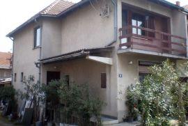 Kuća: Velika Plana, Velika Plana, 85 m2, 1 EUR, Velika Plana, Maison