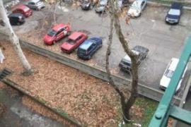 Stan: Beograd, 64 m2, 350 EUR, Beograd, Daire
