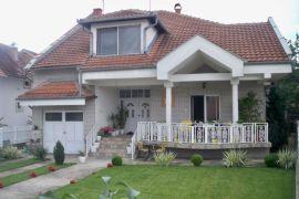 Kuća: Negotin, Negotin, 220 m2, 100000 EUR, Negotin, بيت