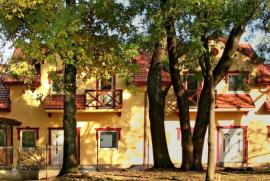 Kuća: Subotica, Palic, 360 m2, 198000 EUR, Subotica, Σπίτι