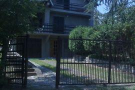 Kuća: Beograd, 220 m2, 50000 EUR, Beograd, Casa
