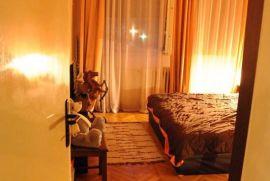 Stan: Beograd, 86 m2, 139000 EUR, Beograd, Stan