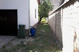 Kuća: Becej, Becej, 170 m2, 58000 EUR, Bečej, بيت