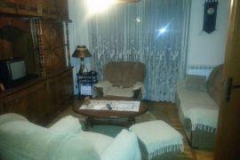 Kuća: Kraljevo, 180 m2, 65000 EUR, Kraljevo, Famiglia