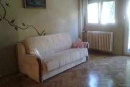 Stan: Krusevac, Ujedinjene nacije, 68 m2, 30.000 EUR, Kruševac, شقة