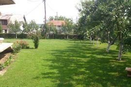 Kuća: Kragujevac - grad, 180 m2, 46000 EUR, Kragujevac - grad, Maison