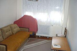 Stan: Beograd, 57 m2, 280 EUR, Beograd, شقة