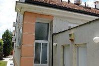 Kuća: Novi Sad, Novi Sad, 88 m2, 97000 EUR, Novi Sad - grad, House