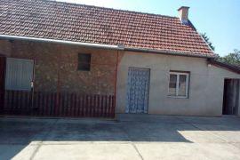 Kuća: Ada, Ada, 150 m2, 30000 EUR, Ada, Дом