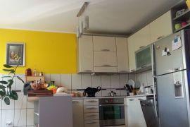 Stan: Loznica, 84 m2, 650 EUR, Loznica, Stan