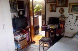Stan: Beograd, 97 m2, 85000 EUR, Beograd, Apartamento