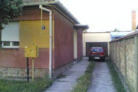 Garaža: Novi Sad, Novi Sad, 40 m2, 80 EUR, Novi Sad - grad, Garaj