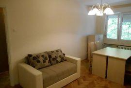 Stan: Beograd, 48 m2, 250 EUR, Beograd, شقة