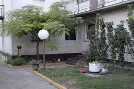 Kuća: Bac, Bac, 200 m2, 50000 EUR, Bač, Ev