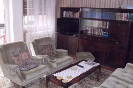 Stan: Vrnjacka Banja, Vrnjacka Banja, 60 m2, 15 EUR, Vrnjačka Banja, Apartamento