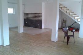 Stan duplex sa bastom: Beograd, 126 m2, 150.000 EUR, Beograd, Appartment