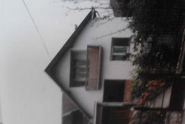 Kuća: Velika Plana, 195 m2, 35000 EUR, Velika Plana, House