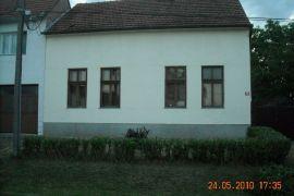 Kuća: Ruma, Ruma, 100 m2, 40000 EUR, Ruma, Maison