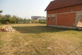 Kuća: Kraljevo, Kovanluk, 200 m2, 50000 EUR, Kraljevo, Famiglia