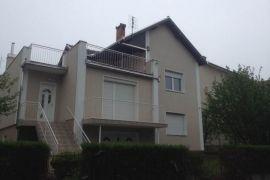 Kuća: Kraljevo, Kraljevo, 240 m2, 99500 EUR, Kraljevo, Ev