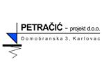 Davor Petračić