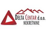 Delta Centar