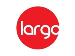 LARGO Agencija za nekretnine